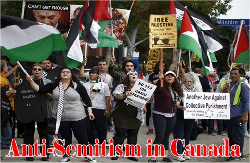 Goshen Citizenship By  Investment Development Project  CBI investors  Jews in Canada