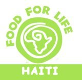 Food for Life Haiti