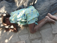 Please help us help Haiti