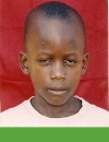 CLICK to meet African Community child #37C