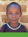 CLICK to meet African child Community #58C