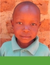 CLICK to meet African child Community #63C