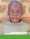 CLICK to meet African child Community #38C