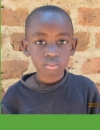 CLICK to meet African child Community #64C