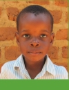 CLICK to meet African child Community #65C