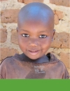 CLICK to meet African child Community #66C