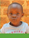 CLICK to meet African child Community #67C