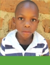 CLICK to meet African child Community #46C