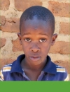 CLICK to meet African child Community #54C