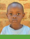 CLICK to meet African child Community #55C