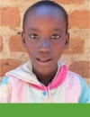 CLICK to meet African child Community #56C