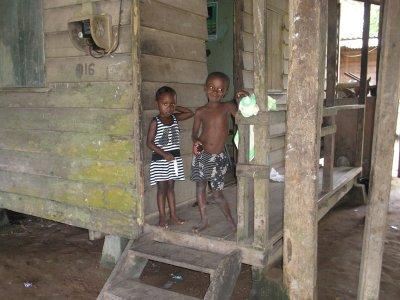 10 کشور فقیر دنیا عکس های جالب از کشورها