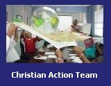 Christian Action Team