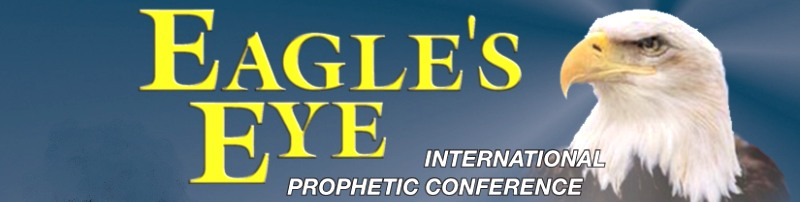 Restoration Ministries International Eagles Eye 2007 CLICK