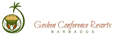 Goshen Conference Resorts