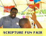 Kids EE Scripture Fun Fair