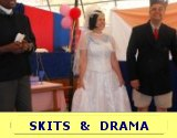 Kids EE Skits and Drama