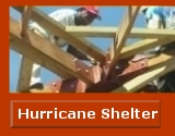 Carriacou Hurricane Shelter