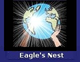 Eagle's Nest Caribbean childrens prayer school