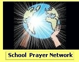 Schooll Prayer Network