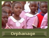 Springs of Hope Orphanage