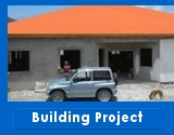 Carriacou church building project