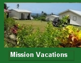 Mission Vacations