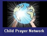 Caribbean Children's Prayer Network