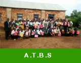 African Training Bible School