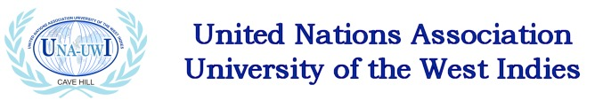 United Nations Association University of the West Indies