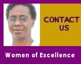 Contact Women of Excellence