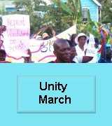 Carriacou Transformation March 2006