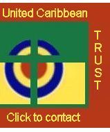 Click to contact United Caribbean Trust