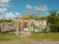 Carriacou property loss