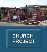 Carriacou Church project