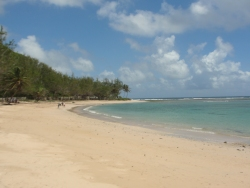 Bath is one of the best kept secrets in Barbados,