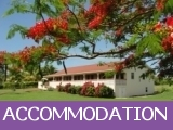 Accommadation