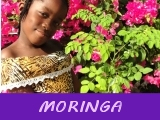 WISH Centre Moringa